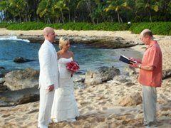 Tmx 1332090800024 MichelleandDavidBruce Waukesha wedding travel