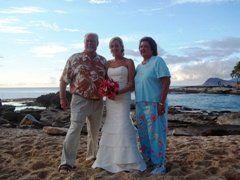 Tmx 1332090801312 MichelleGlennandSueTherkelsen Waukesha wedding travel
