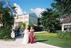 Tmx 1332090804197 Motherandbride Waukesha wedding travel