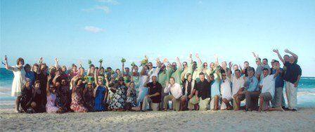 Tmx 1332091219076 Gallowholegroup Waukesha wedding travel