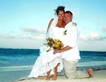 Tmx 1332091220306 Kristinandy Waukesha wedding travel