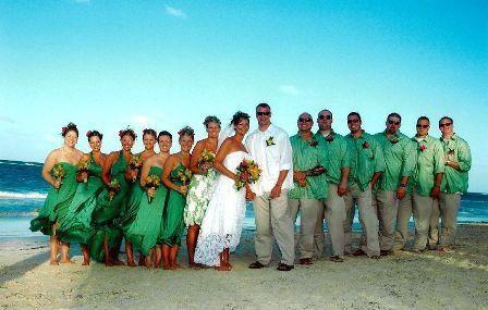 Tmx 1332091221297 Matterparty Waukesha wedding travel