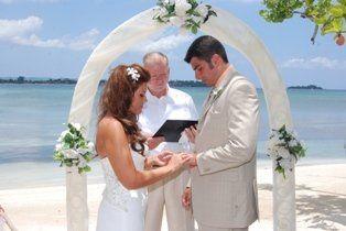 Tmx 1332091228780 Kozichido Waukesha wedding travel