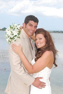 Tmx 1332091230461 Kozichsigl Waukesha wedding travel