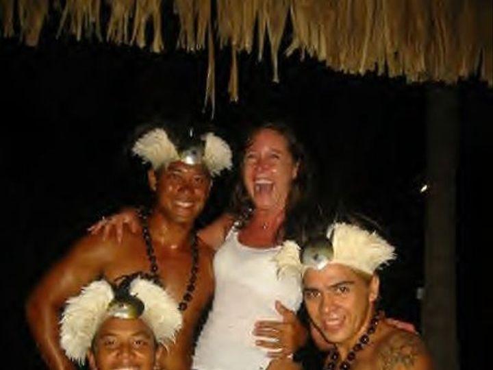 Tmx 1332093683193 Laura Waukesha wedding travel