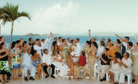Tmx 1338848455355 JarrodandDanielleBeckerofMenomoeeFallsGRPsm Waukesha wedding travel