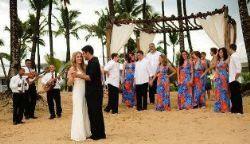Tmx 1338848477667 ImgvwrCA9UY5QA Waukesha wedding travel