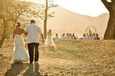 Tmx 1338848615705 BrettJessicaweddinginCostaRica Waukesha wedding travel