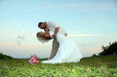 Tmx 1339036867715 Bendonthebeach Waukesha wedding travel