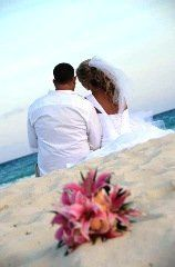 Tmx 1339036911791 Backonthebeach Waukesha wedding travel