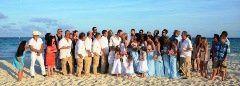 Tmx 1339036995855 Group Waukesha wedding travel