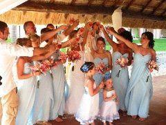 Tmx 1339037054940 Cheers Waukesha wedding travel