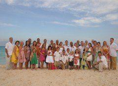 Tmx 1339122695208 Villarealandgreenwoodgrp Waukesha wedding travel
