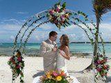 Tmx 1339122873497 Barcelomillernowak3sm Waukesha wedding travel