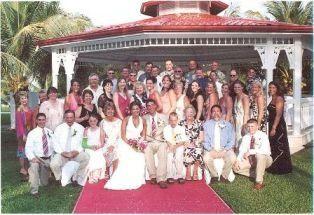 Tmx 1339122906678 Jayjodigrpmid Waukesha wedding travel