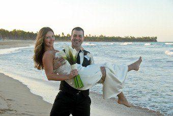 Tmx 1339123235873 JulieTimbridegroom Waukesha wedding travel