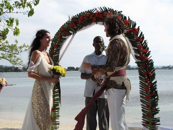 Tmx 1339123844686 NicoandNickgetmarried Waukesha wedding travel