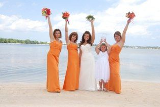 Tmx 1341250973156 Jenniengirls Waukesha wedding travel
