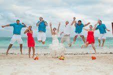 Tmx 1341251961423 Jumpup Waukesha wedding travel