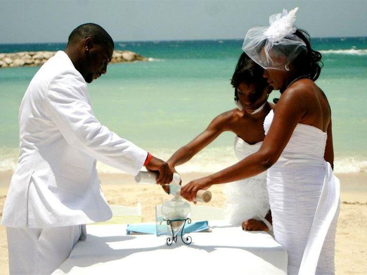 Tmx 1342645772076 Kimbrown2 Waukesha wedding travel