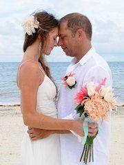 Tmx 1350489856085 COUPLE Waukesha wedding travel
