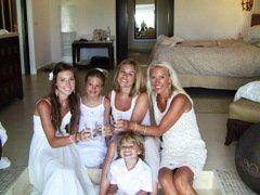 Tmx 1350489893002 GIRLS Waukesha wedding travel