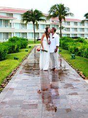 Tmx 1350489912132 KISSING Waukesha wedding travel