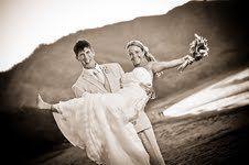 Tmx 1350492777159 BrettandJessicagotmarried Waukesha wedding travel