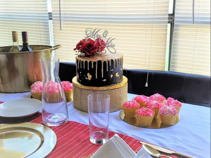 Tmx Download 1 51 1226759 160700578964324 Converse, TX wedding cake