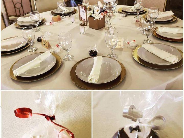 Tmx Oreos 51 1226759 160700620947281 Converse, TX wedding cake