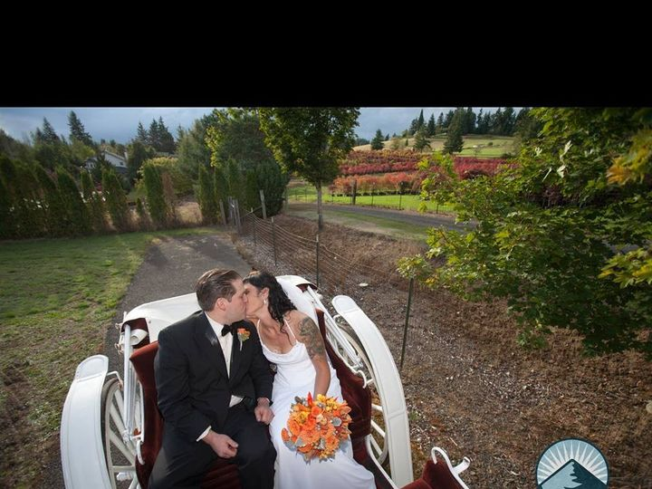 Tmx Karen And Marc 1 51 446759 158387254129942 Canby wedding planner