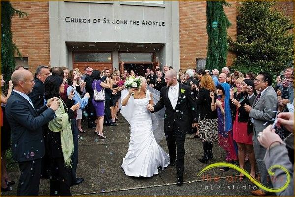 Tmx Lacy Dalton Leaving Church 51 446759 158387163535706 Canby wedding planner