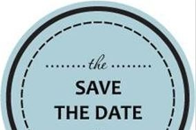 The Save The Date