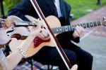Royal Strings image