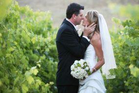 Studio 3 Wedding Photography