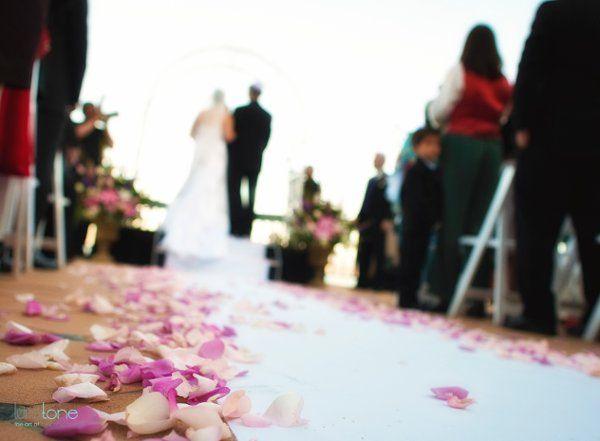 wedding100