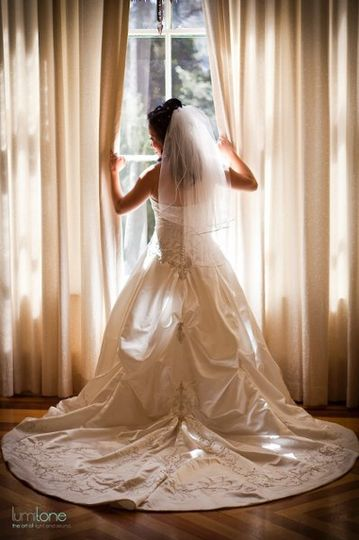 wedding104