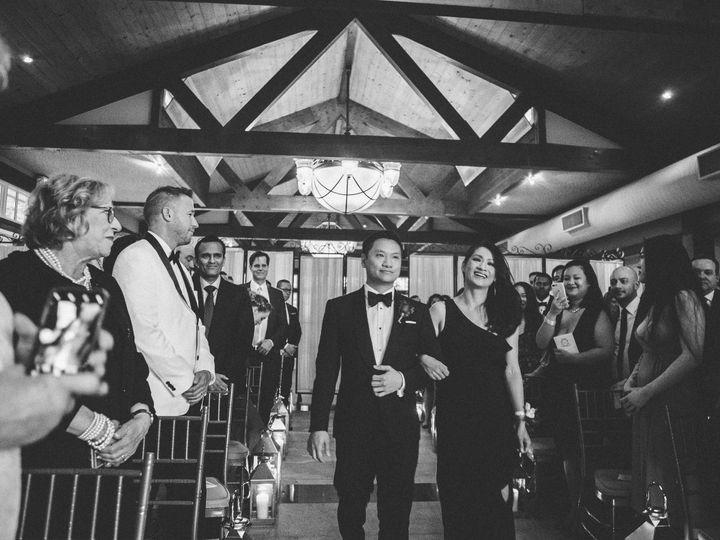 Tmx 0150 Canh Mike Wedding Highlights Julian Huarte Couple Of Dudes 51 1027759 Abington, PA wedding beauty