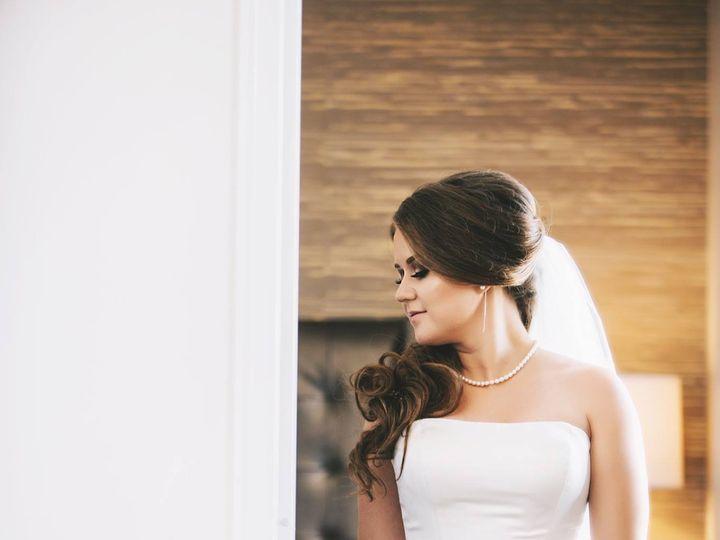 Tmx 22136930 1242095012603385 3771228917835822713 O 51 1027759 Abington, PA wedding beauty