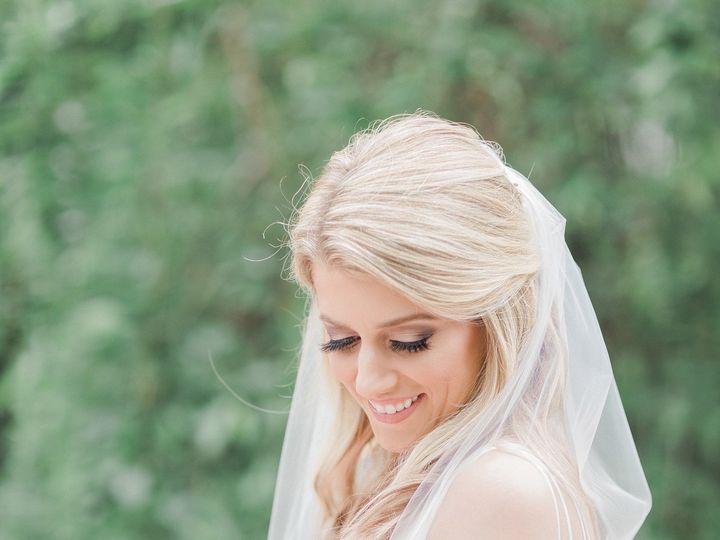 Tmx Facetune 11 12 2018 20 04 47 51 1027759 Abington, PA wedding beauty