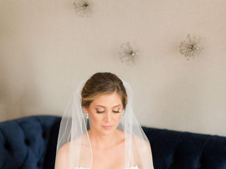 Tmx Hefferon Thurmbwedits0010 51 1027759 Abington, PA wedding beauty