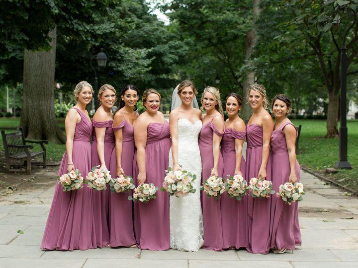 Tmx Hefferon Thurmwedding0390 51 1027759 Abington, PA wedding beauty