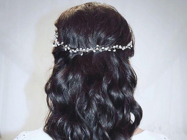 Tmx Img 0059 51 1027759 Abington, PA wedding beauty