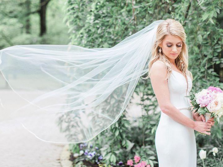Tmx Img 1094 51 1027759 Abington, PA wedding beauty