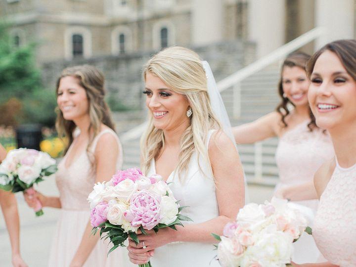Tmx Img 1103 51 1027759 Abington, PA wedding beauty