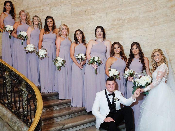 Tmx Img 2649 51 1027759 Abington, PA wedding beauty