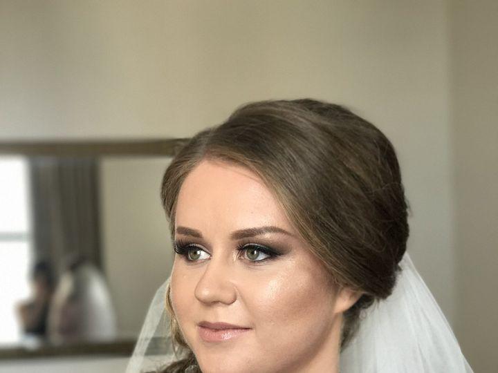 Tmx Img 3663 51 1027759 Abington, PA wedding beauty