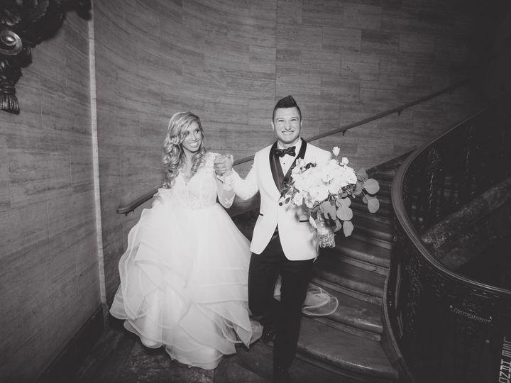 Tmx Img 5769 51 1027759 Abington, PA wedding beauty