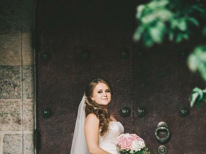Tmx Img 7259 51 1027759 Abington, PA wedding beauty