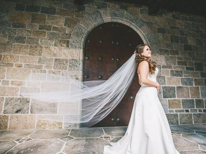 Tmx Img 7260 51 1027759 Abington, PA wedding beauty